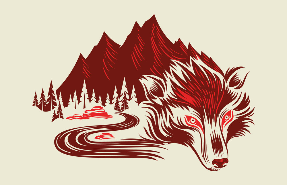 AKHG_APPAREL_MountianWolf_08.jpg