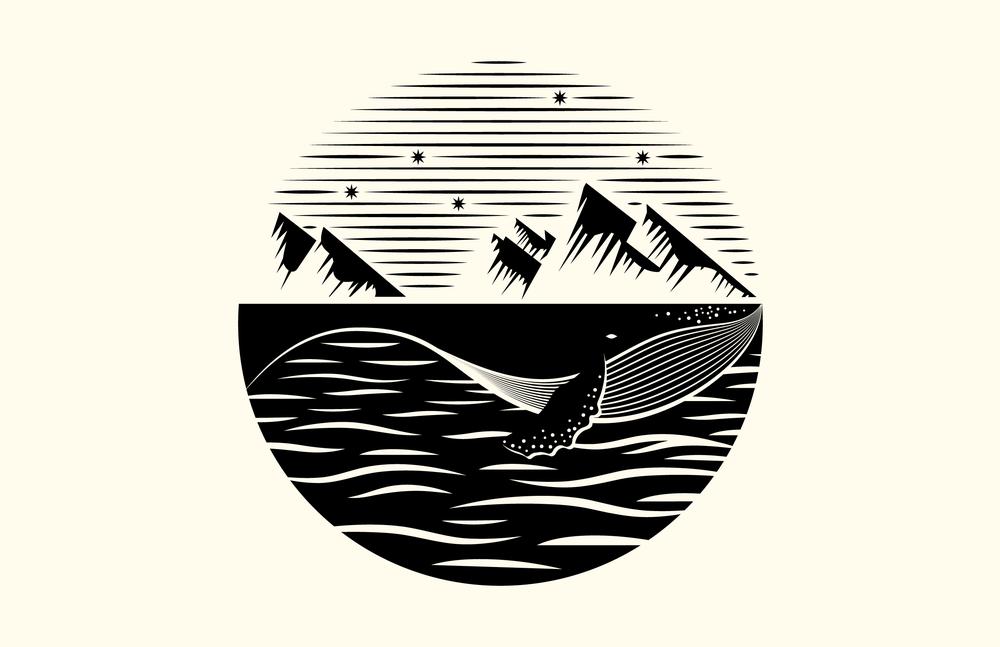 246-1743_AKHG_APPAREL_Whale_Shirt_.png