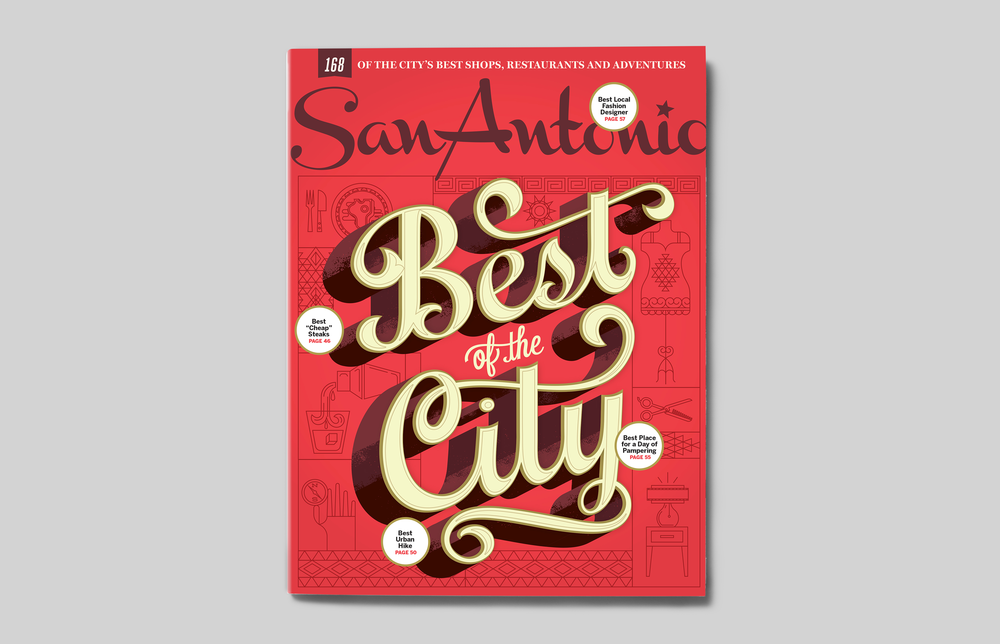 SAM_Cover_cover_01.png