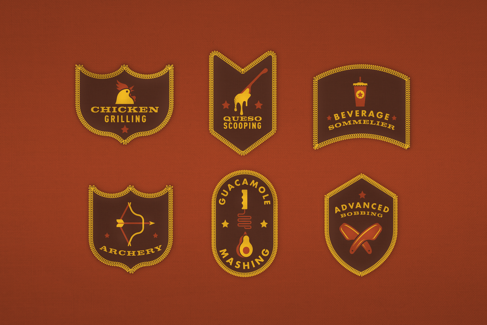 Tshirt_Badges_04.png