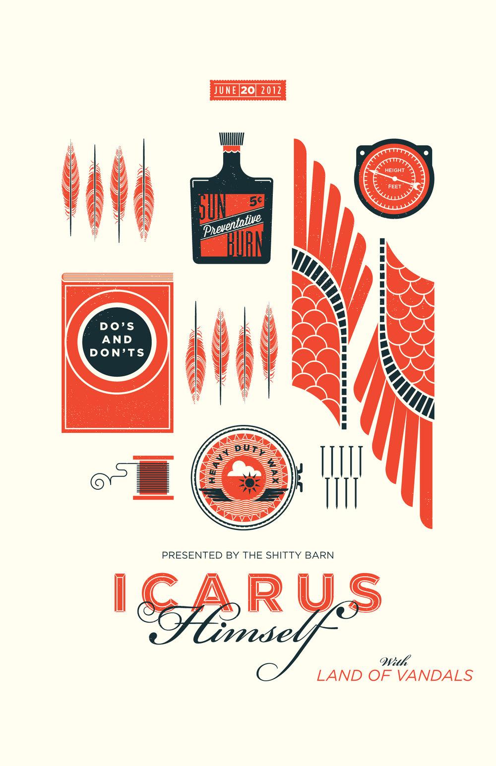 ICARUS-HIMSELF_final.jpg