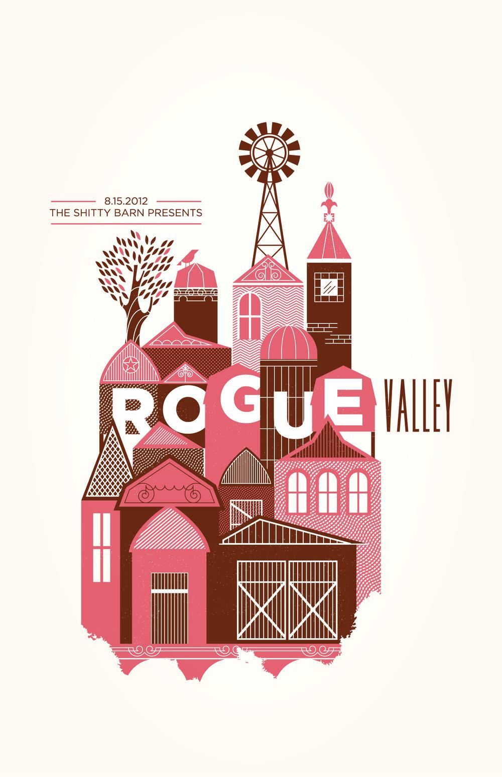 ROGUE-VALLEY.jpg
