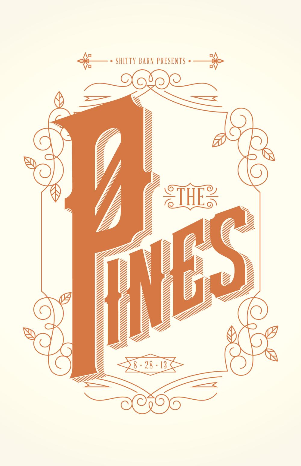 THEPINES_SBS_01.png