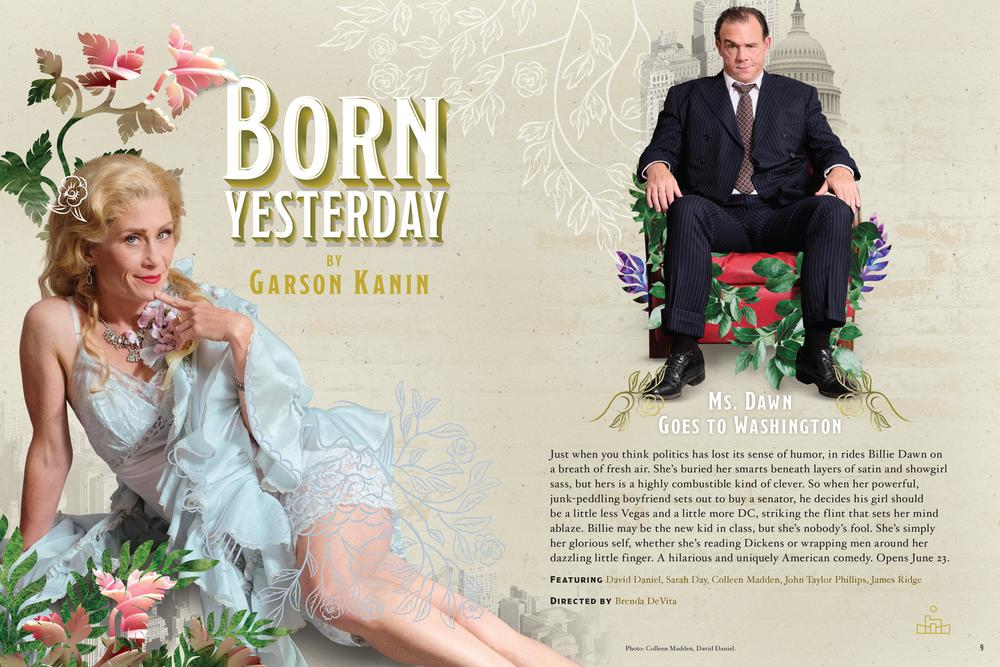 APT-2018-Renewal-Brochure-born-yesterday.png