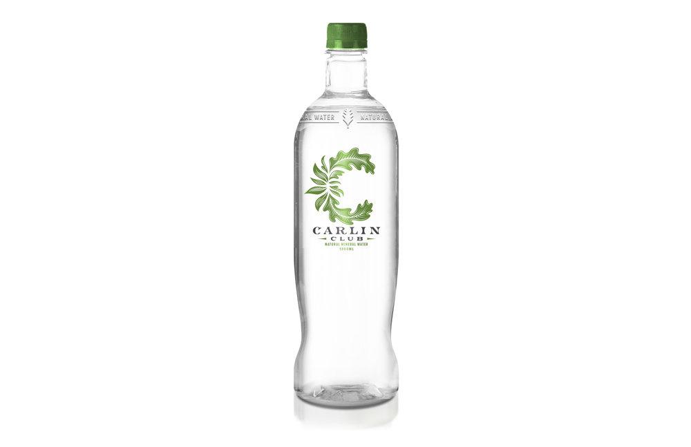 Carlin-Water_clear-bottles_front.jpg