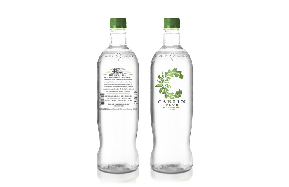 Carlin-Water_clear-bottles_front-back.jpg