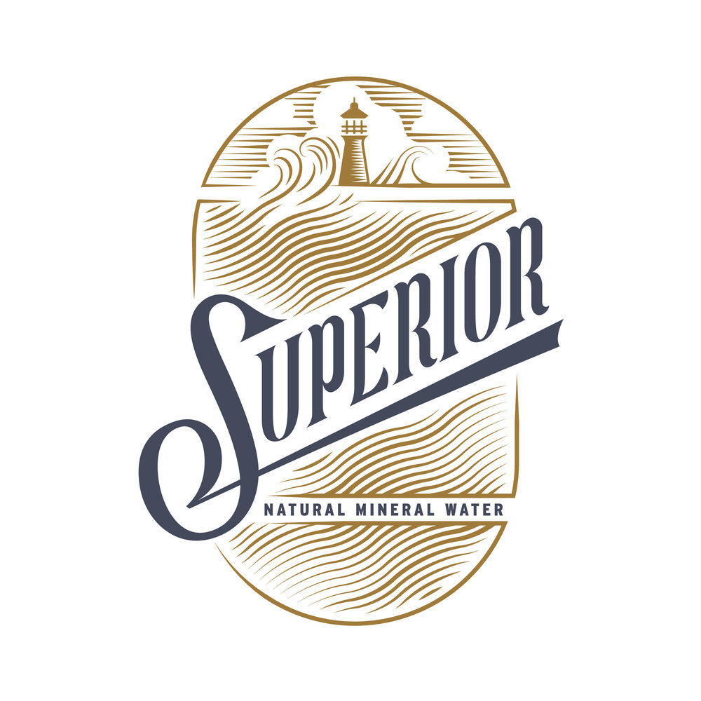 Superior_Label_600ml_print_01.jpg