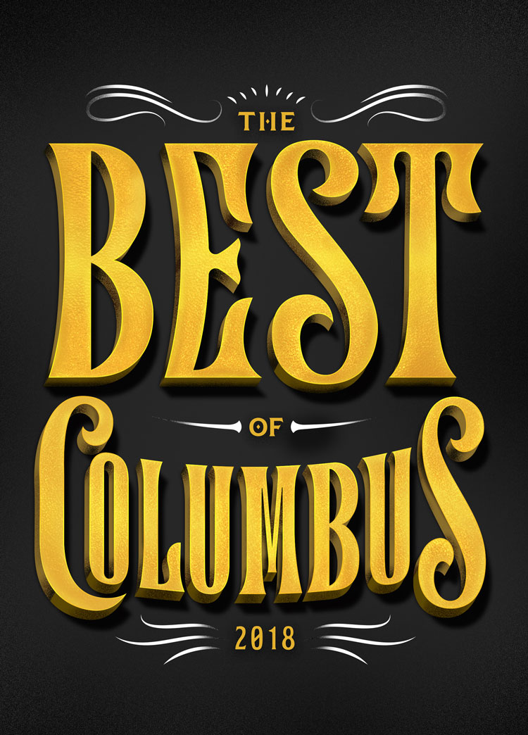 Columbus Monthly