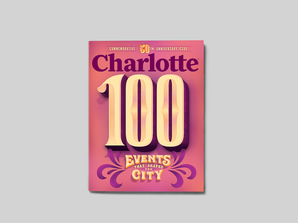 charlotte-02_2018.png
