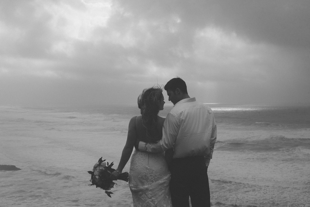1cannonbeachwedding.jpg