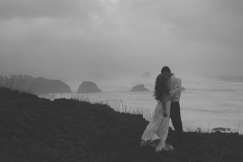 6cannonbeachwedding.jpg
