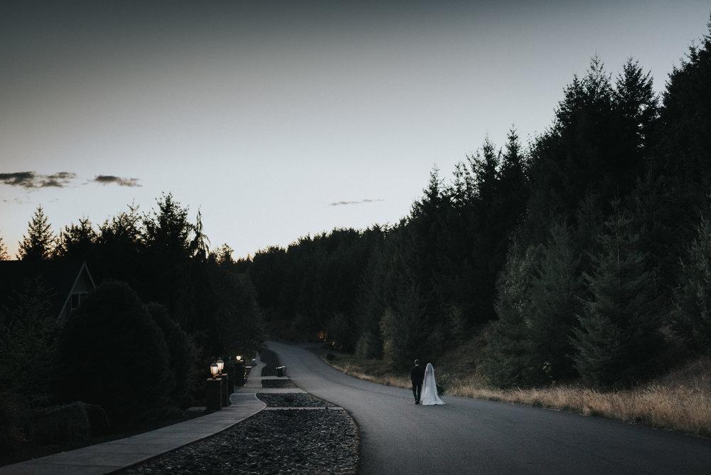 215portlandweddingphotographer.jpg
