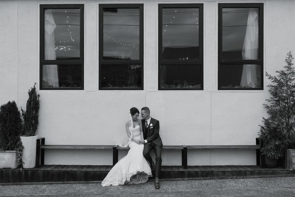6portlandweddingphotographer-2.jpg