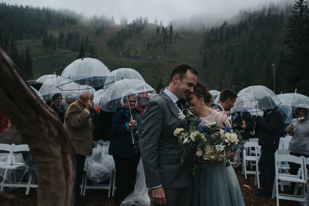 mthood_skibowl_wedding48.jpg
