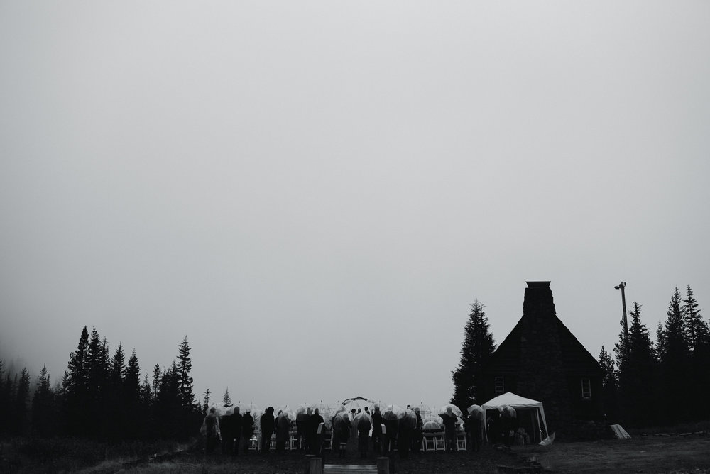 mthood_skibowl_wedding62.jpg