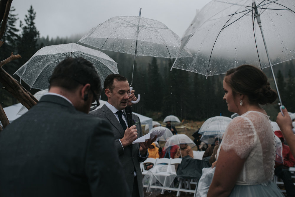 mthood_skibowl_wedding65.jpg