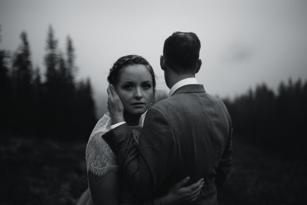 mthood_skibowl_wedding92.jpg
