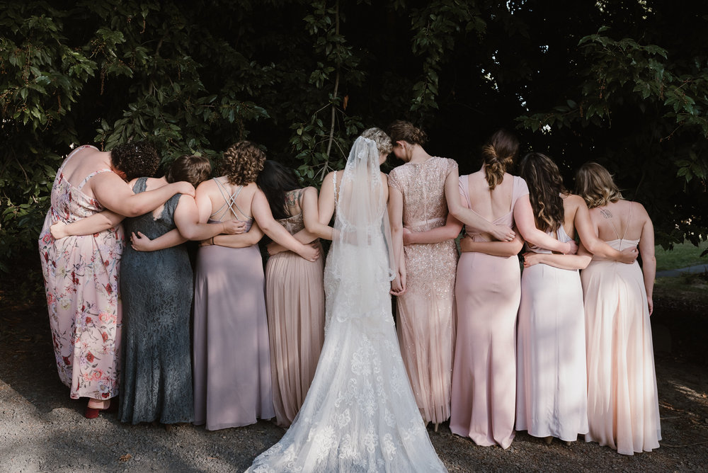 Romantic bridesmaids dresses.jpg