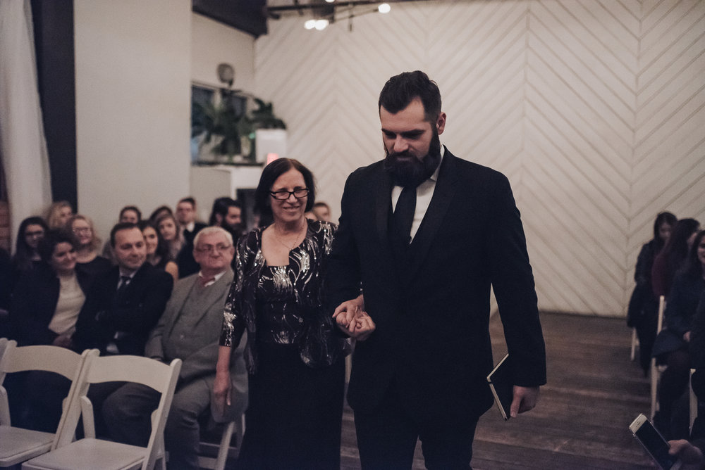 union_pine_wedding60.jpg