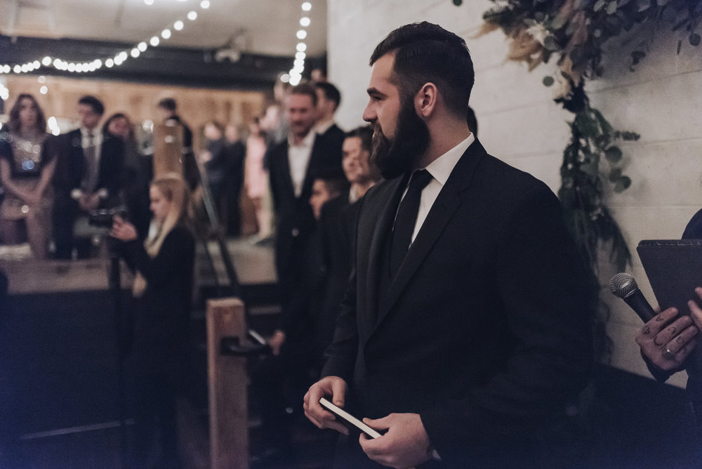 union_pine_wedding63.jpg