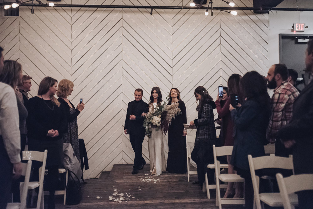 union_pine_wedding66.jpg