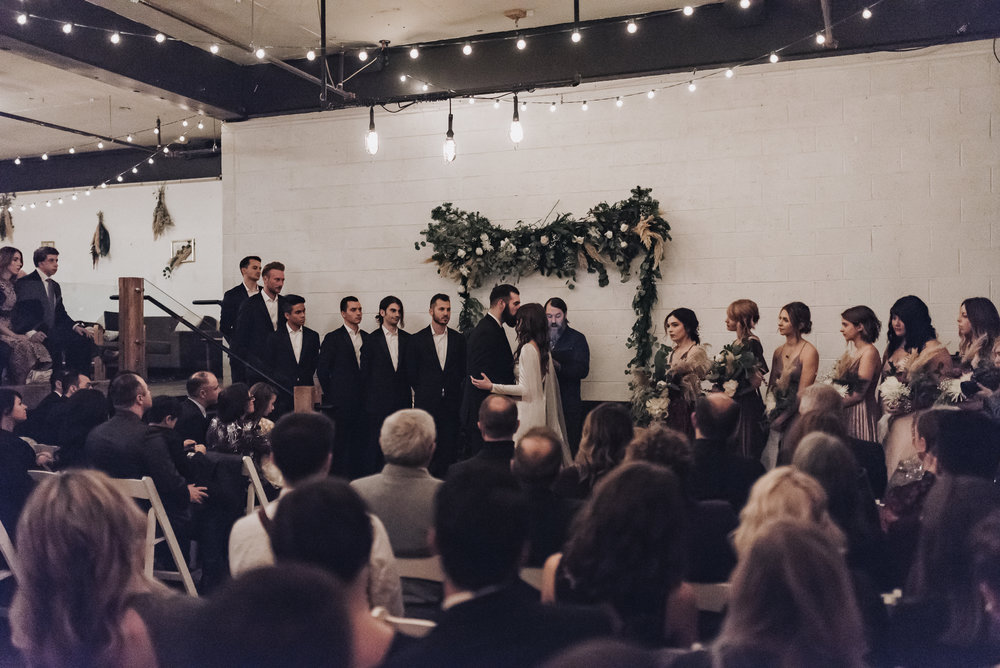 union_pine_wedding75.jpg