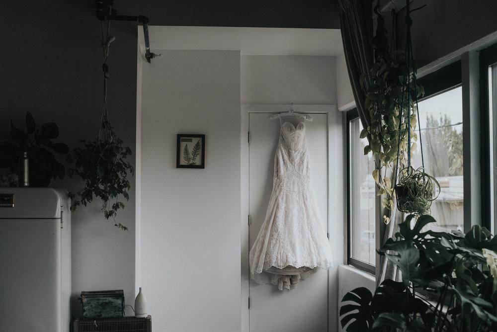 weddingsinportlandoregon.jpg