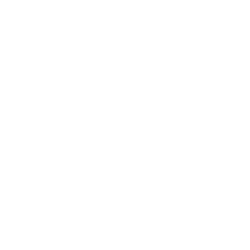 The Mariucci Family Foundation