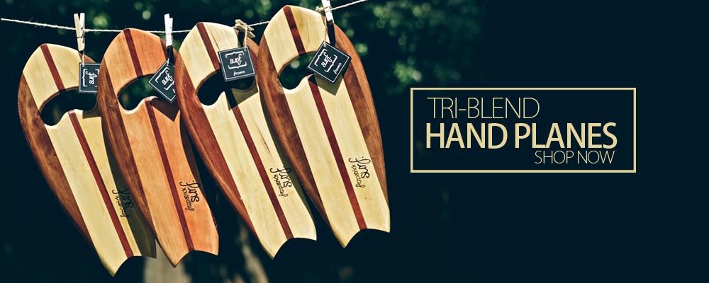 handplanebanner_TRIBLEND.png