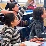 LabSchoolWebLayout_HomePage.jpg