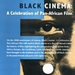 BlackCinema_Icon.jpg