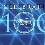 RU_logoCeleb100.jpg