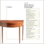 WoodwrkrTOC.jpg