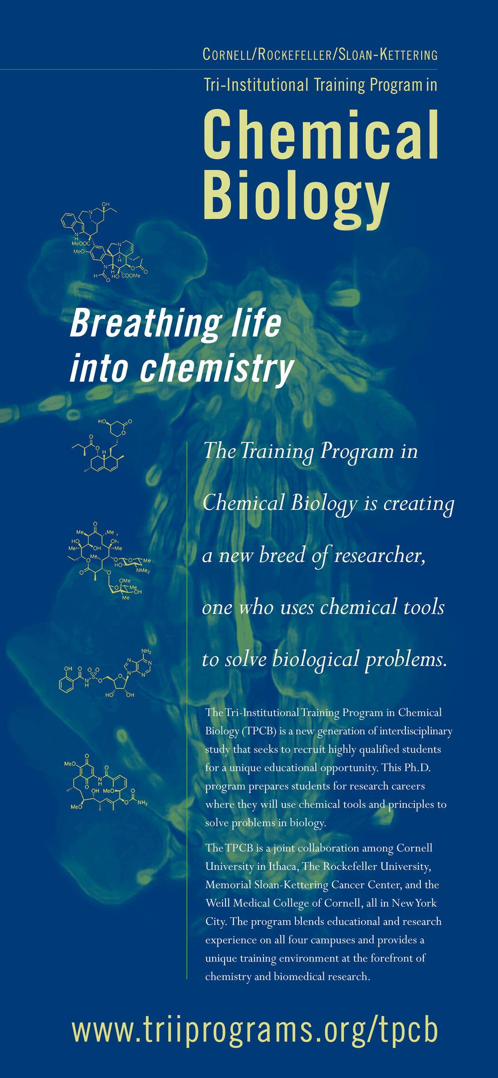 ChemicalBioPoster2.jpg