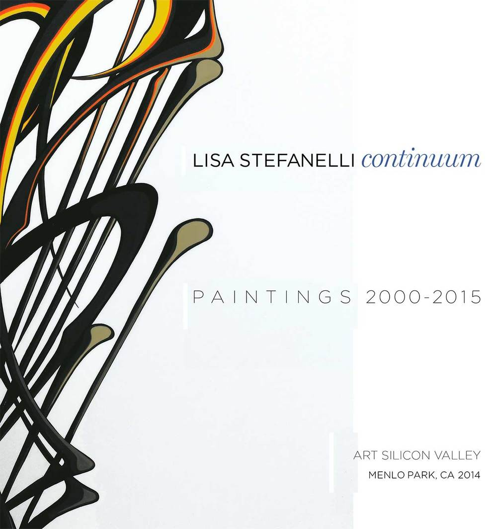 StefanelliContinuumCover.jpg