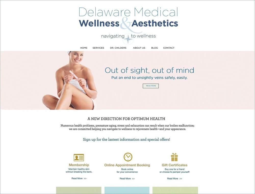 Delaware_aesthetic-site_homepage.jpg
