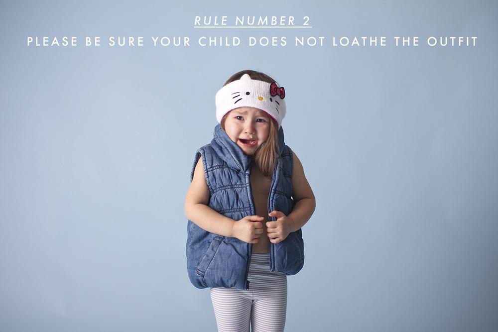 07 RULE TWO.jpg