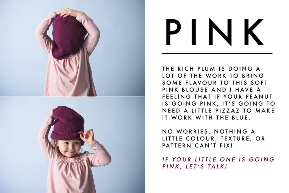 10 PINK.jpg