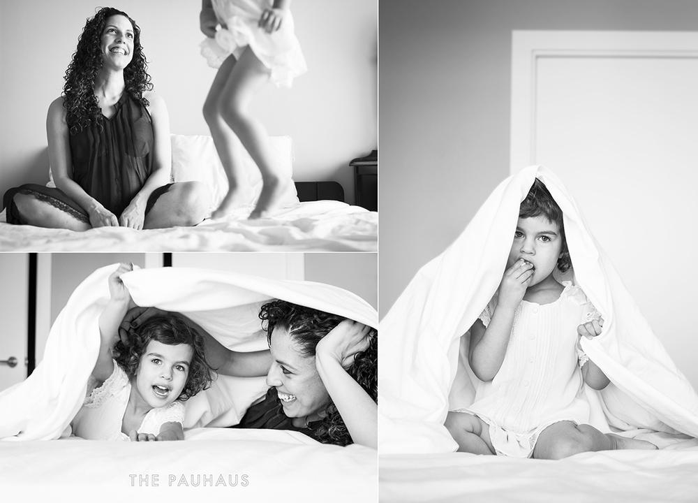 blanket trio.jpg