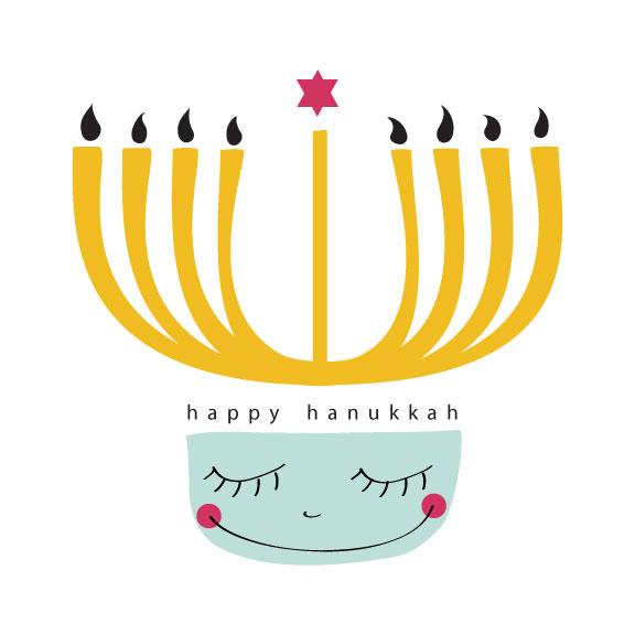 hanukkah-web.jpg