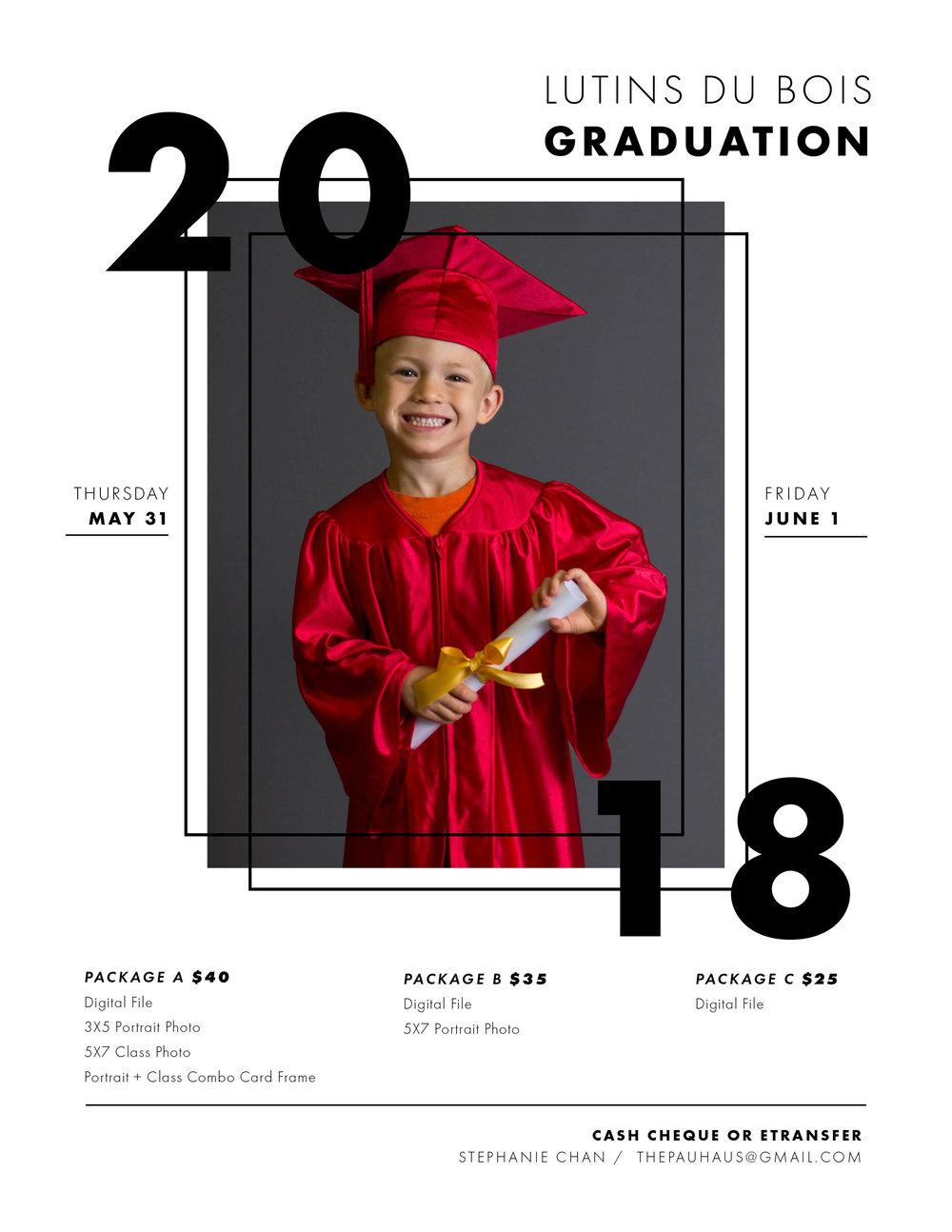 LDB 2018.jpg