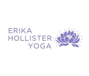erika_hollister_yoga.png