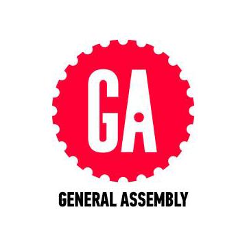 GA.png