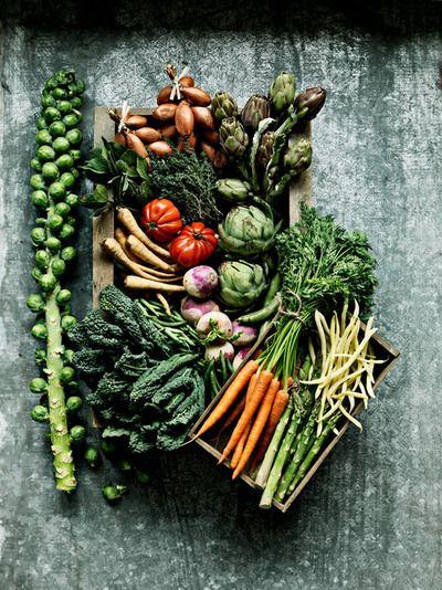 Produce2.jpg