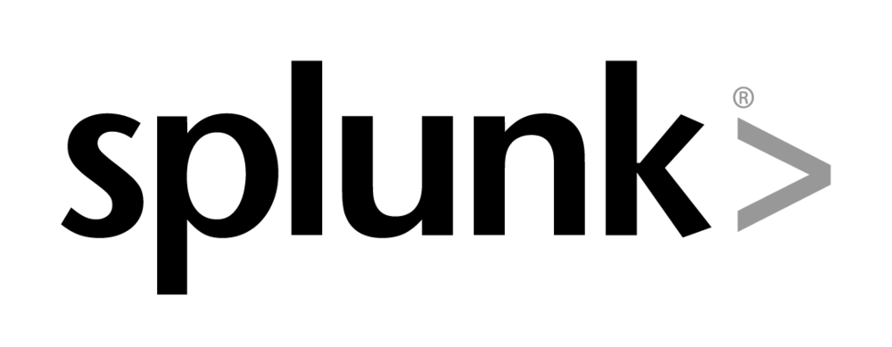 logo_splunk_white_high.png