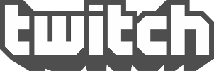 Twitch_Logo sized BW.png