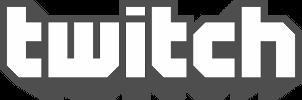Twitch_Logo sized BW.png