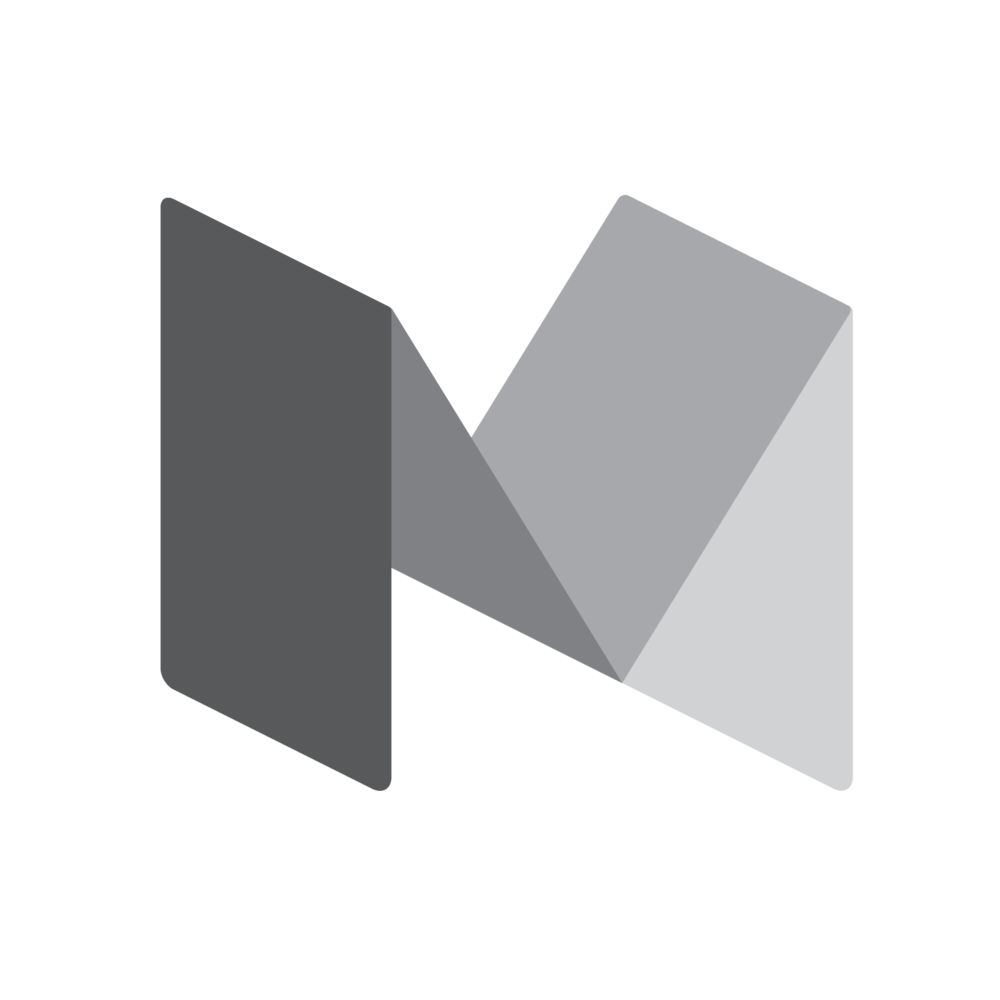 Medium_Logo_gray_lg.png