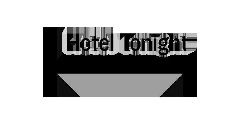logo-hotel-tonight.png