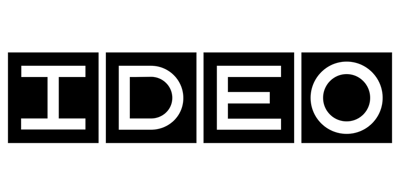 logo-ideo.png